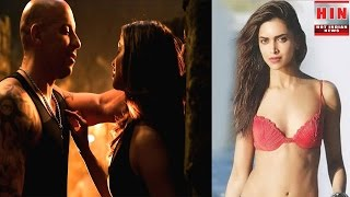 Deepika Padukone XXX movie trailer launched