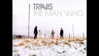 Travis - The Man Who (Full Album)