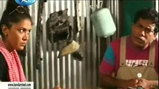Bangla funny video of the village engineer