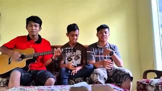 bondan ya sudahlah (gitar cover) by: iwan maman exselino