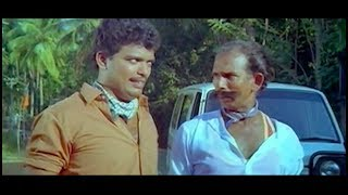 Malayalam Comedy | Best Malayalam Comedy Scenes | Malayalam Comedy Scenes | Hit Malayalam Comedy HD