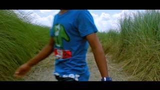 """New Short Film """"ডর""""মানেই বয়"""
