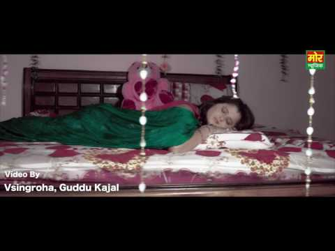 Xxx Mp4 Anjali Raghav Best Song 3gp Sex