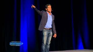 Inspirational Sales Video Must Watch by Sales Training Expert Grant Cardone