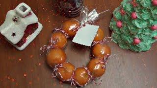 Упаковка для шоколадки на 2016 Новый год в виде обезьянки - Download All Latest Videos