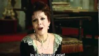 Best Tosca Ever - Kabaivanska Domingo Milnes - Full Movie