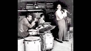 Benny Goodman - Sing, Sing, Sing (With a Swing)
