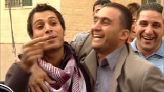 كاميرا خفية مع الفنان   حسين السلمان ومقالب من الشارع العام