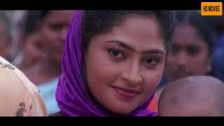 Malayalam Movie - Nakshathrakkannulla Rajakumaran Avanundoru Rajakumari- Part 23 Out Of 23 [HD]