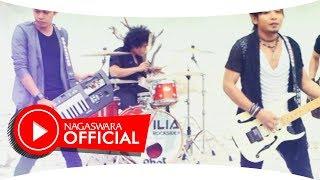 Zivilia - Layla Majnun (Official Music Video NAGASWARA) #music