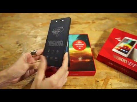 Xxx Mp4 Vision It 1505 Le Smartphone Itel Mobile 3gp Sex