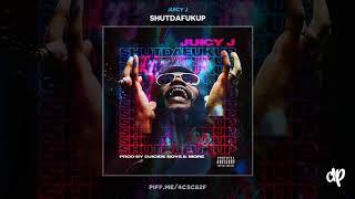 Juicy J - Play Wit My Gun ft Project Pat (Prod by $uicideboy$) [#shutdafukup]