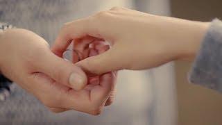 Em Cheppanu Video Remix Song   Nenu Sailaja Telugu Movie