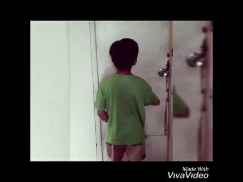 Xxx Mp4 Kuya Junjun Bilisan Mo Wag Kana Mag Jakol Natatae Nako 3gp Sex
