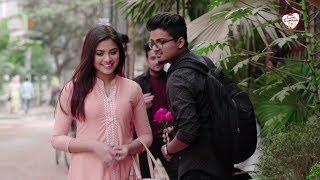 Bondhu Hobe | Love Express 3.0 |  Shouvik Ahmed |Tasnuva Tisha| Shihab Shaheen | Episode 03