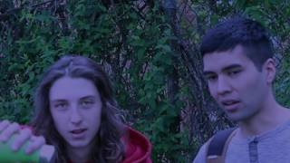 ADAM & ALEX
