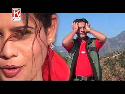 Xxx Mp4 Keka Bana Part 2 Utarakhand Garhwali Film By Pradeep Bhandari 3gp Sex