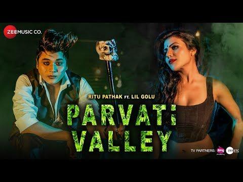 Xxx Mp4 Parvati Valley Official Music Video Ritu Pathak Lil Golu Vikram Nagi Team DG 3gp Sex