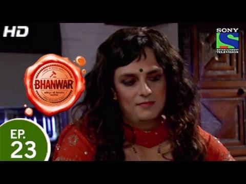 Xxx Mp4 Bhanwar भंवर Episode 23 15th March 2015 3gp Sex