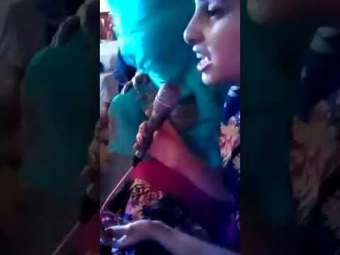 Xxx Mp4 Xxx Videos In Hindi Indian Manish Pathor 3gp Sex