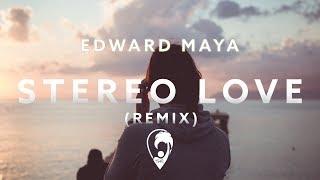 Download Edward Maya & Vika Jigulina - Stereo Love (Jay Latune Remix)