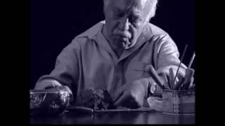 Shabhaye Bukhara نصرت کریمی - قسمت اول