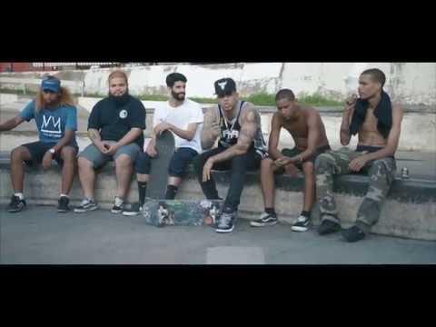 Lara Street Prophet- Las 99 Video Oficial