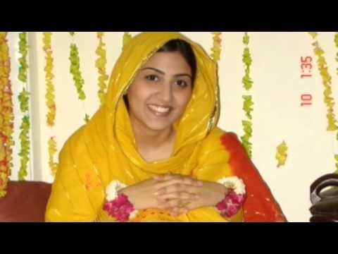 Xxx Mp4 Punjabi Prank Call Audio Recording Punjabi Phone Calls 3gp Sex