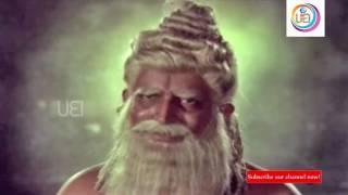 the ultimate realisation  Malayalam Full Movie  Jagadguru Adisankaran  HD   Classic Movie mp4