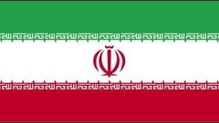 BEING IRAN IN RISE OF NATIONS (roblox)