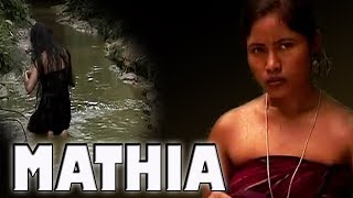 Mathia (Kokborok-Language) l Full Movie | kakbora Movies | Sampari Pictures