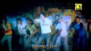Tumi Bihone Bachi Kamone By Takar Cheye Prem Boro Movie720p HD Song ft. Shakib khan & Apu
