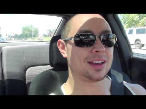 So Freakin' Flexible Diet (Vlog #132)