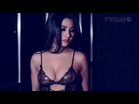 Xxx Mp4 Icha Gween Tampil Hot Kenakan Lingerie Popular Magazine Model 3gp Sex