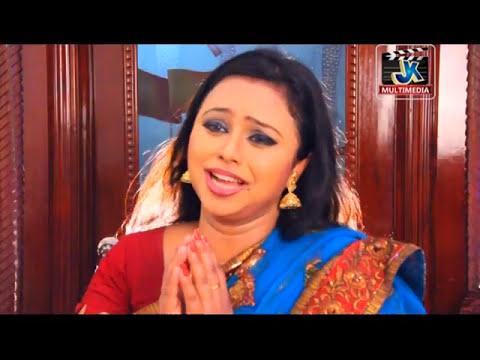 Bangla movie hot sence  dipjol sence