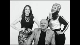 TIBUUKA NA - Min Yasmin & Nikki Bacolod (LYRIC FullSong) Produced by JULFEKAR.