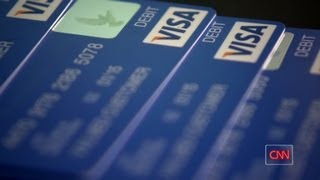 Tax Refund Fraud Revealed: Part 2