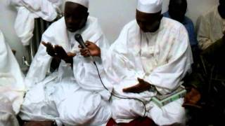 Thierno. Amadou. Tidianivideo-2011-09-12-00-30-30