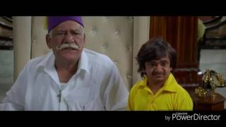 Ho gya dimaag ka dahi comedy clip