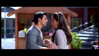 Ishq Wala Love - Official HD Full Song Video - Student of the Year - YouTube
