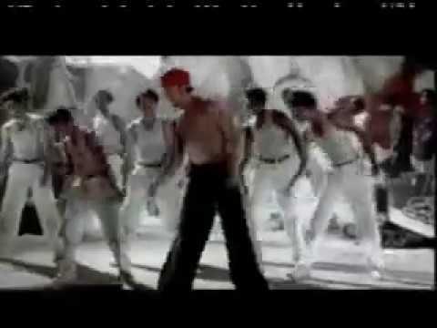Bombay boys Mumbhai