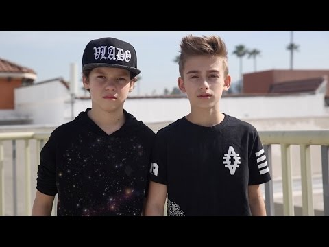 Selena Gomez- Kill Em With Kindness (Johnny Orlando Cover Ft Hayden Summerall) Mp3