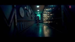 Main Tera Boyfriend (Raabta)(B4U MUSIC).FULL HD mp4