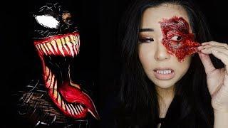 Best Hallowen Makeup Transformations 2018 #halloween - Special Effects Makeup Compilation