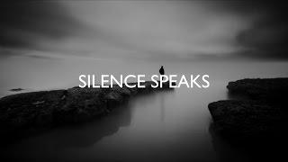 While She Sleeps - Silence Speaks (feat. Oli Sykes) Lyrics