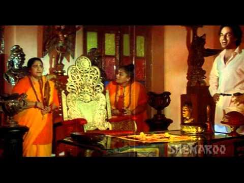 Pyar Ka Saaya - 6/13 - Hit Hindi Film - Rahul Roy, Amrita Singh & Sheeba