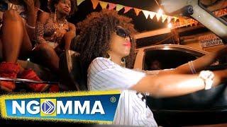 Pallaso ft Sheebah - Go Down Low Video HD ( Ugandan Music