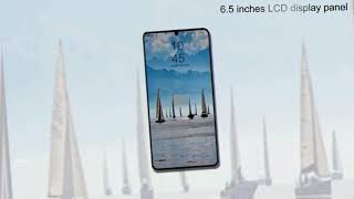 Samsung Galaxy M20  unboxing, reviews, price, specifications, release date