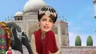 Hindi new song priyanka chopra & Shakib 2016 2017& bangla new song priyanka chopra &Shakib 2016 2017
