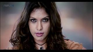 Sutra Killing Mystery - Sherlyn Chopra New Movie | Latest Bollywood Movie 2016 | 2016 New Movie